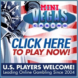 CoolCat - USA Players Welcome ($999 Free)